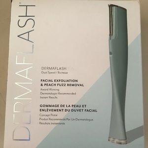 Dermaflash 2.0
